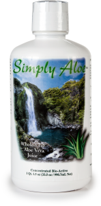 SimplyAloe-with-shadow-504x1024