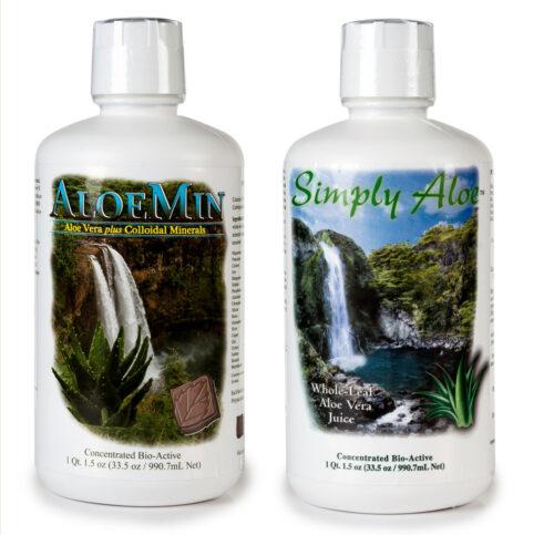 aloe-min-and-simply-aloe